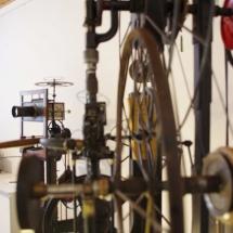 Indoor Sommerfrische XXL | Charly-Ann Cobdak | LowTech InstrumentsIMGP4883
