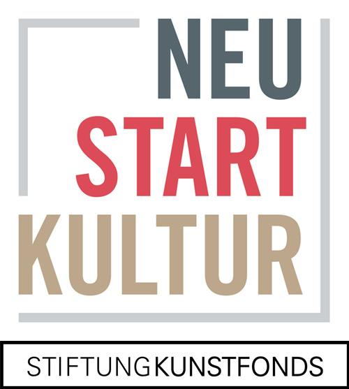 Neu Start Kultur | Stiftung Kunstfonds