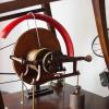 PhiloDramaticus - Eine pinocchiotische Maschine   2021