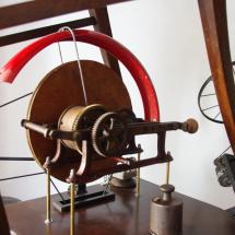 PhiloDramaticus - Eine pinocchiotische Maschine | 2021